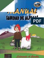 Manual Alpacas