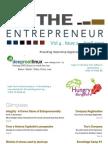 Entrepreneur 170409