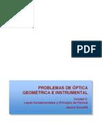 48052-4375.pdf