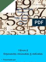 matemáticas 4.ppsx