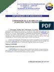 21 de Abril - Informação ASPP-PSP
