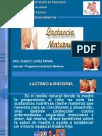 4 Lactancia Materna