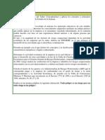TALLER SEMANA 2- Salud Ocupacional