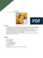 rectas gallatas