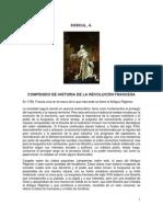 Revolucion Francesa,A.soboul