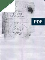 kndlis analysed by Pt Rup Chand JoshiJi