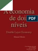 Economia de Dois Níveis