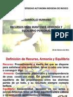 DESARROLLO HUMANO EXPOSICION.pptx