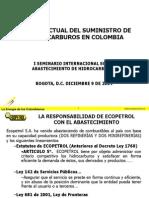 Estado Actual Del Suministro de Hidrocarburos en Colombia- Federico Maya-ecopetrol (1)