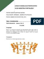 Andres Pita No Borrar Por Favor