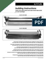 Recarga Tonner CANON 1310-1600-2000 Instructivo Modulo[1]