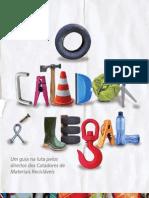 CARTILHA_CATADORES_paginas