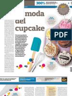 103143728 Negocio Cupcake Peru