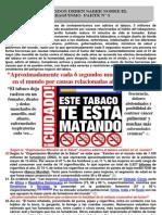 Tabaco 003.pdf