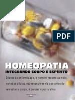 Homeopatia - Integrando Corpo e Espírito.pdf