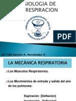 FISIOLOGIA RESPIRATORIA.pptx