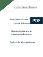 Rucci - Metodos Cualitativos-AMEIGEIRAS