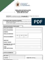 FORMULARIO-DE-POSTULACIÓN