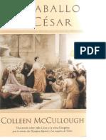 6 El Caballo de Cesar corregido por lectura.doc