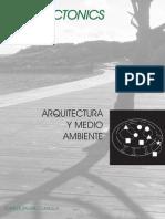 _lFNGjbXoHZ+Arquitec y Ambiente++
