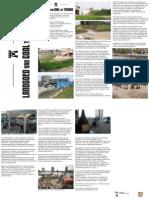 Folder Landgoed NL
