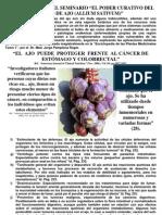 El Ajo 003.pdf