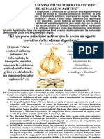 El Ajo 005.pdf