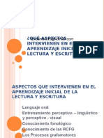 1._CONCIENCIA FONOLOGICA-1.ppt