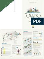 Tokaido rules marcado.pdf