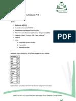 CF Ordinario N°2 24-04