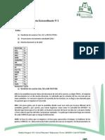 CF Extraordinario N°2 04-04