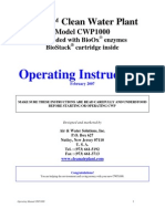 cwp1000_OPERTION