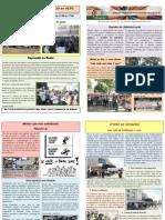 Jornal Sepe Mesquita II