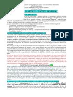 Diritto Penale 2 - Materiali Didattici 02 - Toriello - L'Abuso Di Ufficio (8 Marzo 2011)