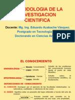EL CONOCIM..ppt