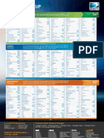 graphic relating to Printable Comcast Channel Guide Pdf identified as DIRECTV English Channel Lineup Direc Television Fox Broadcasting