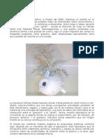 Proyecto jardín (UNAM)