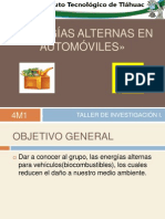 biocombustibles.pptx