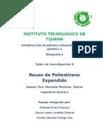 Reuso de EPS Protocolo Final