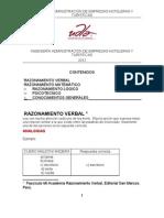 INGADMEMPRESASHOTELERASYTURISTICAS_2012.docx