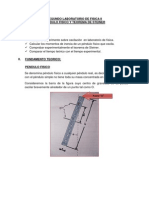 informe2fisica2