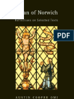 Austin Cooper Julian of Norwich Reflections on Selected Texts 1987