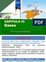 Gases 2013-1