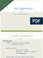 funcao-logaritmica-terremotos-2010-97-2003