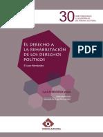 El derecho a la rehabilitacion.pdf