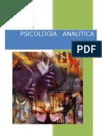 Psicologia Analitica g.6 Contab.unp