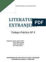 Analisis lectura y comprensión de texto.docx