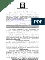 Atualidades No Mercado Financeiro BB 2013 Nova