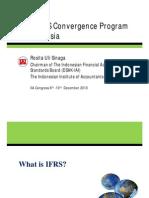 IAI-PPT RUS Kongres Dec 2010 English Ver 3