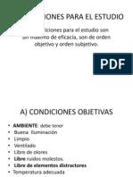 diapositovas .,metodologia (1)